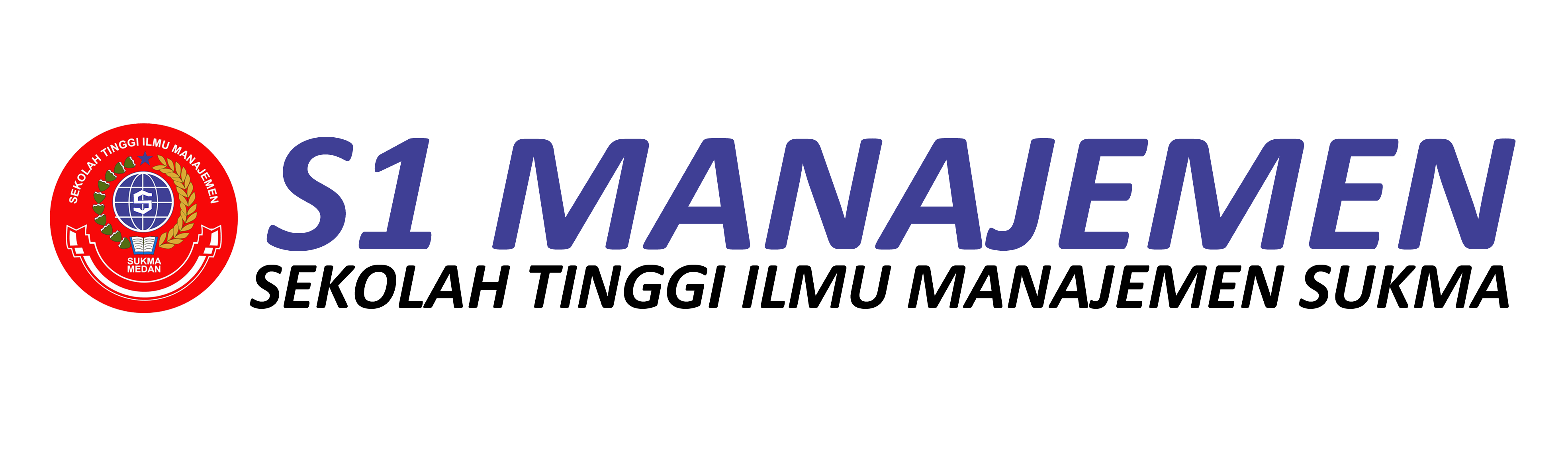 S1 Manajemen STIM SUKMA Medan