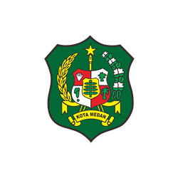 Kerjasama STIM SUKMA Medan